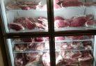 極上級のお肉、宮崎県産 黒毛和種入荷しました。