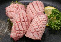 徳島の焼肉屋