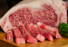 徳島県三好郡の焼肉屋